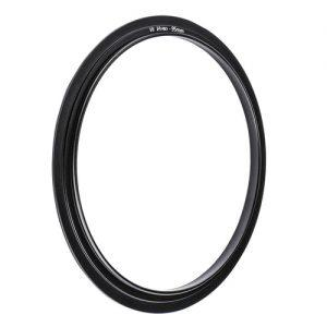 פילטר Nisi 95mm V5 V6 Pro Adapter Ring
