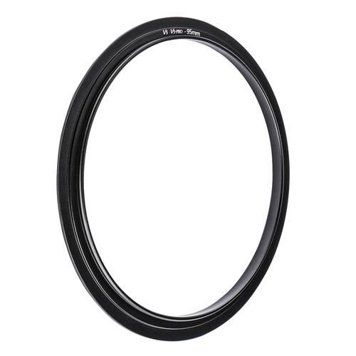 פילטר Nisi 95mm V5 V6 Pro Adapter Ring