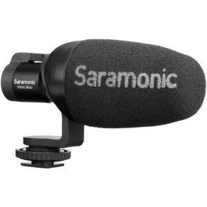 מיקרופון Saramonic Vmic mini