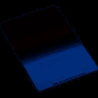 פילטר Nisi GND4 150x170 Hard Nano