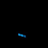 סוללה GoPro Rechargeable Li-Ion Battery for HERO8/7/6