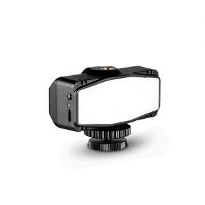 פנס Tolifo HF1201 LED לסמארטפון