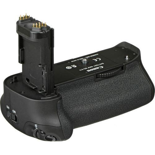 גריפ Canon BG-E11