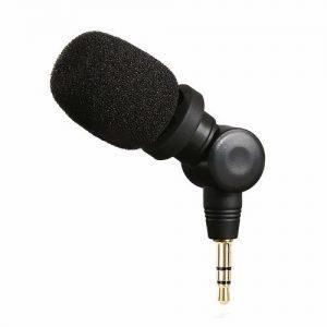 מיקרופון Saramonic SR-XM1
