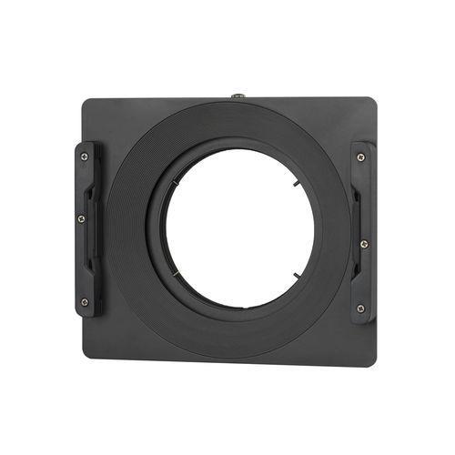 קיט תופסן לפילטר NiSi S5 150mm Sony 12-24mm f/4
