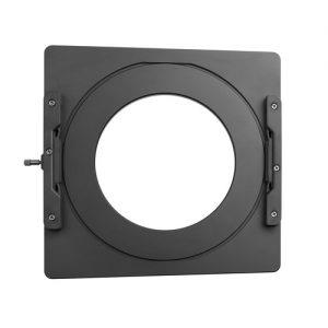 תופסן לפילטר NiSi 150mm Filter Holder For 95mm lens