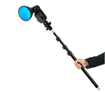 מוט תאורה Godox AD-S13