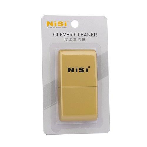 מנקה פילטרים NiSi Clever Cleaner