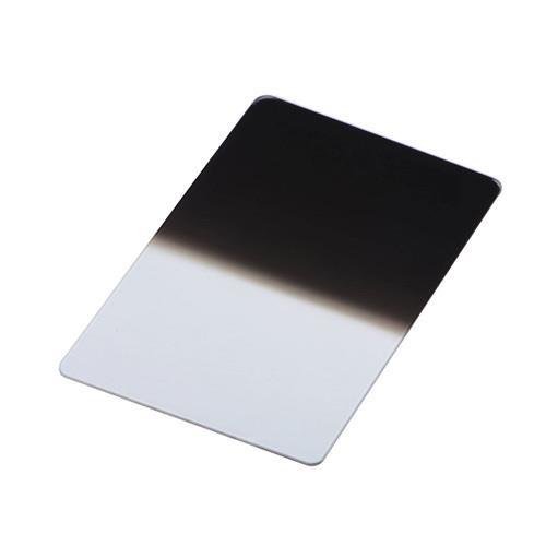 פילטר NiSi IR gnd8 75x100 Hard Nano