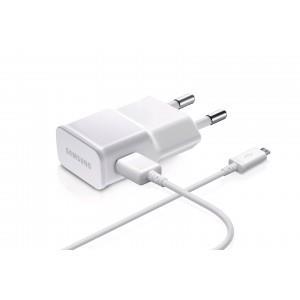 מטען קיר מקורי MICRO USB