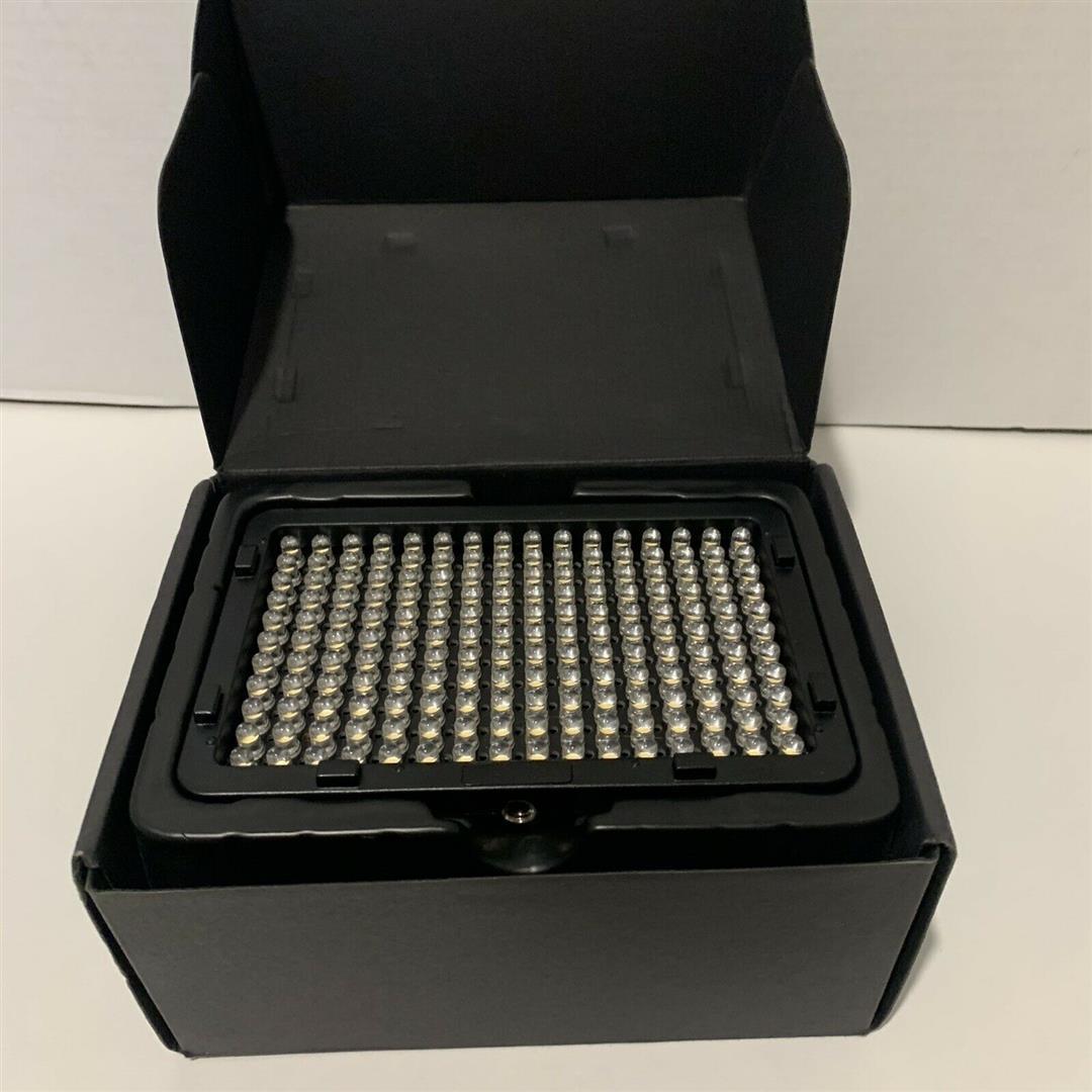 ESDDI PLV-280 LED